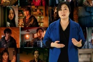 '찻잔 속 태풍'서 '공룡'으로…넷플릭스 올해만 5500억원 투자