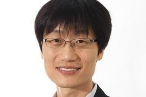 """이해진 """"대기업식 성과급 대신 스톡옵션"""" 김범수 """"연봉 일괄인상…"""
