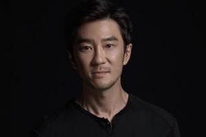 게임사 또 파격 연봉… 크래프톤, 개발직 2000만원 일괄 인상