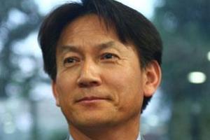 일자리, 민간에만 맡길 수 있을까/박상우 경북대 경제통상학부 교수…
