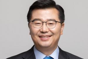 메모리얼파크 이상의 가치 망우리공원/류경기 서울 중랑구청장