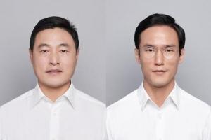 이번에는 사외이사 놓고 표 대결… 끝 모르는 한국타이어 '형제의…