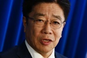 日정부, 위안부 소송 '한국내 재산 공개 명령' 불응 시사