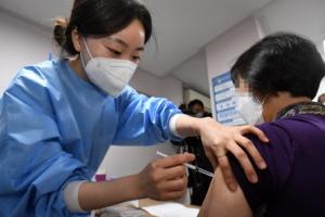 의식불명·임종 앞둔 요양병원 환자 '접촉면회' 가능해진다