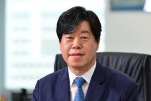 캠퍼스타운, 대학과 지역 혁신동력으로/김의승 서울시 경제정책실장…