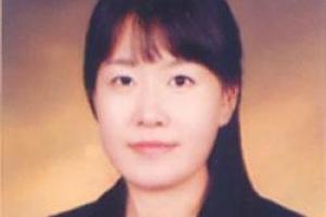 본지 신혜원 기자 사진편집상 수상