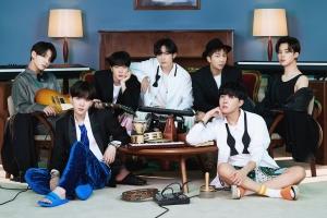 방탄소년단(BTS), 한국 최초로 그래미 후보로 공연…단독무대 기대