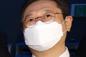 """영화관 업계 황희 문체부 장관에게 """"영화발전기금으로 도와달라"""""""