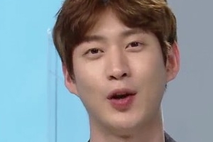 """'음주운전' 김윤상 아나운서 """"母 눈물에 가슴 찢어져""""…공식 사…"""