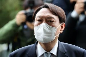 대권 지지율로 '별의 순간' 입증한 尹…정치권 충격파