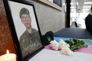 """""""어쩌다 한국은 '성소수자들의 묘지'가 되어가는가"""""""