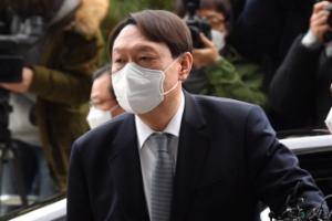 """김종민 변호사 """"윤석열 사의, 민주당이 너무나 좋아할 시나리오"""""""