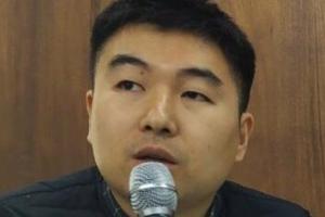 """文정부 4번째 '공정' 논란… """"부동산 악습 털고 공급 재검토"""""""