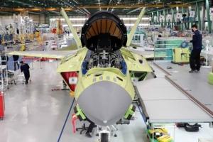 임정의 놓지못한 꿈 공군 건설… K전투기 '기술 독립' 이끌다