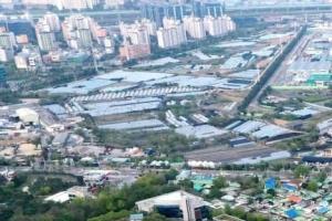 광명시, 신도시 땅 투기 의혹 관련 전수조사 전격 착수