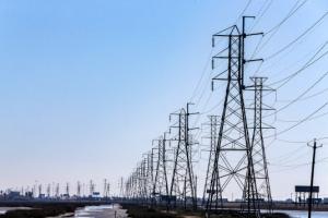 전력시장 섣부른 규제 완화는 위험… 전기료 결정체계 다양화해야