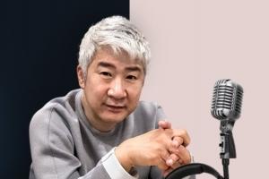 마지막 라디오 방송 남기고…김태욱 전 SBS 아나운서 별세