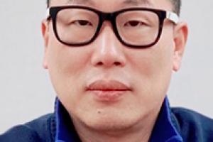 영진위, 김정석 사무국장 횡령 논란에 추가조사 진행