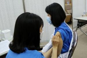 백신 이상반응 총 2883건…사망신고 누적 7명 유지