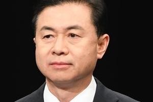 민주당 부산시장 후보, 김영춘 전 장관 확정