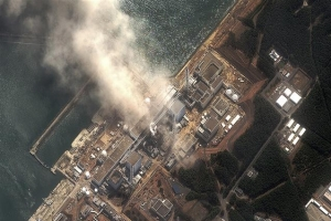 """""""日국민 10명 중 7명 원전 반대…후쿠시마 비극, 또 터질 수 있어…"""