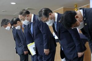 부랴부랴 뒷북 대응… 정부의 '야심찬' 공급대책 차질 불가피
