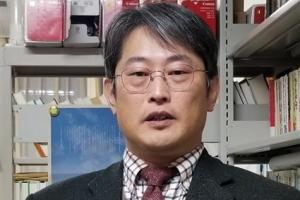 """""""긴급한 재난 때 집단보다 각자도생"""" 10년 전 지진이 日인식도 흔…"""