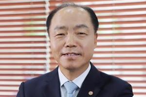 기본에 충실하자/조봉환 소상공인시장진흥공단 이사장