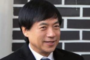 '포스트 윤석열' 향방, 추천위 비당연직 4명에게 달렸다