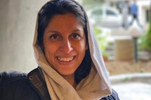 이란·영국 국적 여성, 이란서 5년 복역 마쳤지만… 런던 송환 불확…