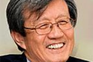 '매국노 고종'은 일제의 역사 왜곡이다/이태진 서울대 명예교수·…