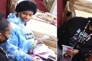 미 오하이오주 경찰, 한인 가게 주인에게 침 뱉고 물품 훔쳐간 용의…