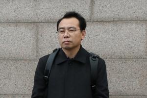 '반일종족주의' 이우연, 日우익매체에 램지어 옹호 기고