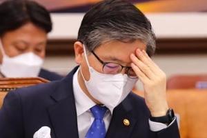 """""""누가 실명으로 땅 투기 하나""""…차명 빠진 'LH 조사' 뭇매"""