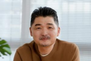 '재산 13.5조' 카카오 김범수, 지분 5000억 팔아 재단 설립한다