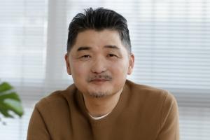 카카오 김범수, 지분 5천억 상당 매각…기부 약속 이행 차원