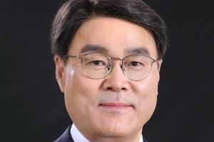 """포스코, '기업시민' 실천 확대… """"100년 기업 토대 만들자"""""""