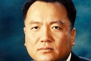 보성산업 새 대표이사 사장에 김대근
