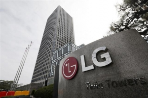 LG, 머스크의 '오픈AI' 넘는 세계최고 '초거대 AI' 연내 내놓는…