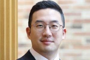 인간 뇌 닮은 '초거대 AI' 연내 공개… LG 세계 최고 수준 인프라…