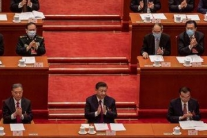 보안법에 선거제 확 개편… '홍콩 민주주의 툴'다 사라졌다
