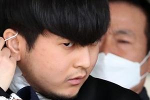 """""""세모녀 살인범 김태현 남학생도 수년간 스토킹"""""""