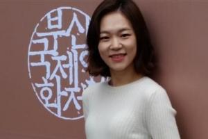 '미나리' 한예리, 오스카 참석 앞서 할리우드 계약…美 진출 본격…