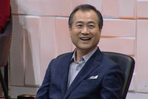'시인과 촌장' 하덕규, 23년만에 방송 출연한다