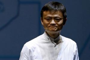 """중국의 끝 모를 뒤끝 """"마윈, 3조원 벌금 내라"""""""