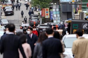거리두기 격상, 서울형 방역… 결국엔 '손실보상'에 달렸다