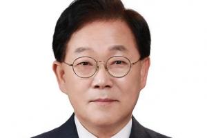 피해자 중심주의 실천할 대화기구 만들자/양기호 성공회대 일본학 …