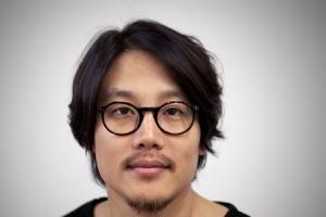 김상진·방정아·오민·최찬숙, 국립현대미술관 '올해의 작가상'…