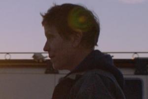 우리가 가야 할 곳은 어디일까…영화 '노매드랜드'가 던지는 질문…
