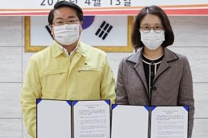 코로나 백신 후유증 AI가 점검한다…아산시 국내 첫 도입
